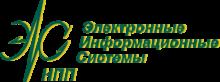 npp-eis-logo