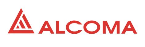 Alcoma_logo